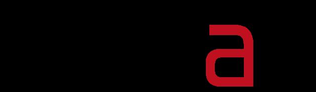 CANTAS-CHOR