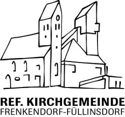 Logo FreFü2