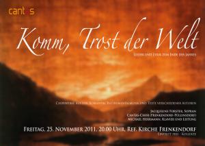 2011.2 Konzert Cantas gross1