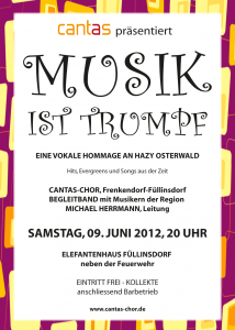 2012 Plakat HO (1)